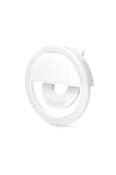 Shoptiques Product: Ultra Bright Selfie Light