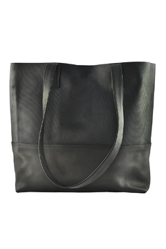 Shoptiques Product: Breezy Tote Bag
