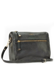 Kiko Leather Leather Perfect Crossbody - Product Mini Image