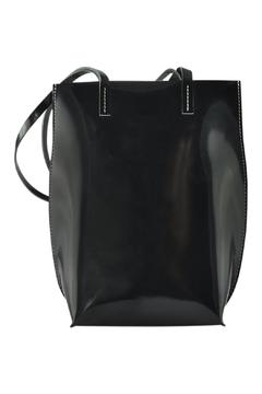 Kiko Leather Mini Me Tote - Product List Image