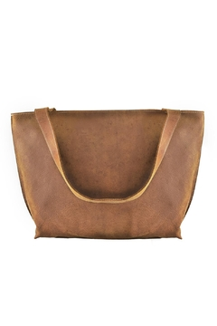 Shoptiques Product: On The Go Tote