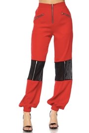 TIMELESS Kill Bill Pants - Product Mini Image