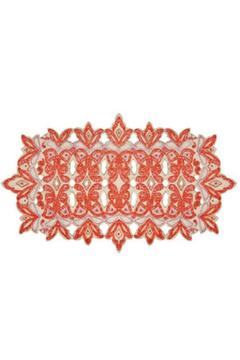 Shoptiques Product: Royal Gate Runner