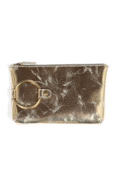 Shoptiques Product: Ring Clutch