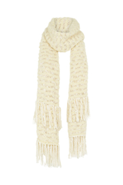 Spell & the Gypsy Collective Kimba Scarf - Front cropped