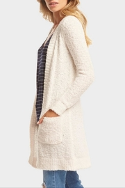 Tart Collections Kimberley Cardigan - Side cropped