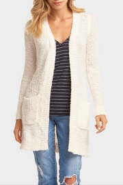 Tart Collections Kimberley Cardigan - Front cropped