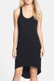 Tart Collections Onyx Racerback Dress - Side cropped