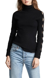 Ramy Brook Kimila Sweater - Front cropped
