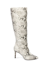 Steve Madden Kinga Snake Boot - Product Mini Image