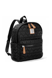 Brighton Kingston Backpack - Product Mini Image