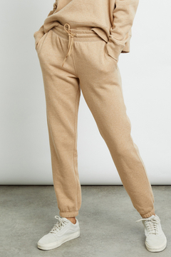 Rails Clothing Kingston Pant - Product List Image