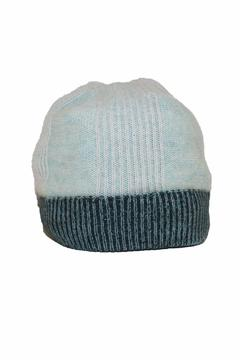 Shoptiques Product: Cashmere Blue Hat