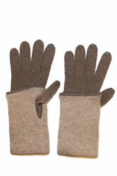 Shoptiques Product: Cashmere Tech Gloves