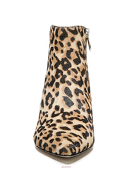 Sam Edelman Kinzey - Front full body