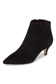 Sam Edelman Kinzey Pointy Toe - Product List Image
