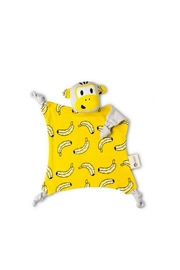 Kippins Splits Cuddle Blankie - Product Mini Image