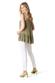 Yest Kira Top - Side cropped