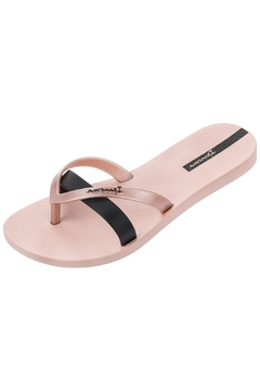 Ipanema Kirei Sandal - Alternate List Image