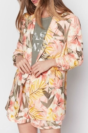 Joie Kishina B Jacket - Product Mini Image
