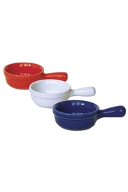Kiss That Frog Mini Skillets - Product Mini Image