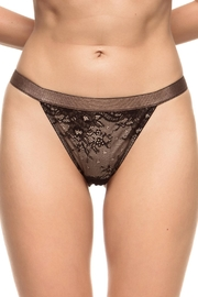 KissKill Bianca Knicker - Product Mini Image