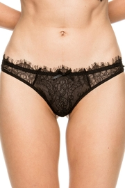 KissKill Dolce G-String - Product Mini Image