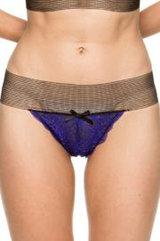 KissKill Gigi Knicker - Product Mini Image