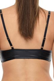 KissKill Karlie Zip Bra - Side cropped