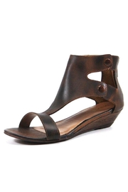 Buy Now: Kite Tail Sandal, featured at RMNOnline Fashion Group (#RMNOnline)