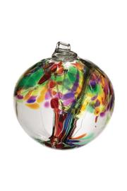 Kitras Glass Life Tree - Front cropped