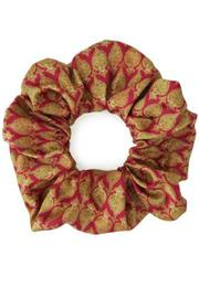 Kitsch Way Cool Scrunchies - Product Mini Image