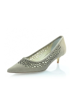 Shoptiques Product: Kitten Heel