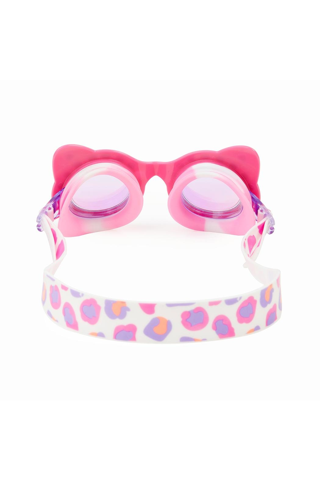 Bling2o Kitty Goggles - Side Cropped Image