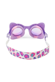 Bling2o Kitty Goggles - Front full body