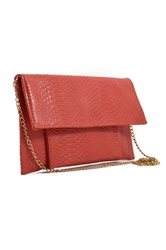 Shoptiques Product: Passport Clutch