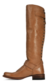 Johnny Ringo Knee High Boot - Product Mini Image