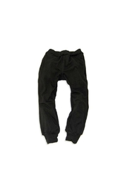 Bit'z Kids Knit Lined Pant - Product Mini Image