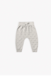 Quincy Mae Knit Pant - Product Mini Image