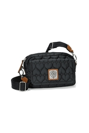 Brighton Knix Utility Bag - Product Mini Image