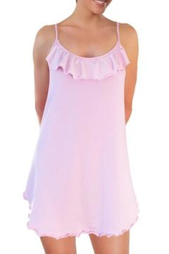 Knock Out! The Flirt Nightgown - Alternate List Image