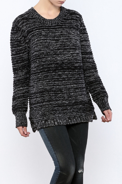Knot Sisters Reese Sweater - Product List Image