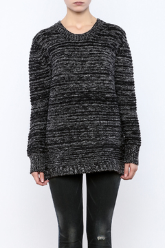 Shoptiques Product: Reese Sweater