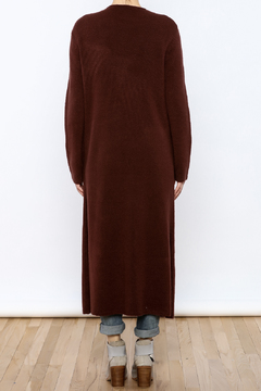 Shoptiques Product: Sienna Sweater
