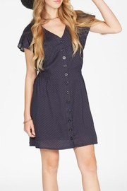 Knot Sisters Brunch Dress - Product Mini Image