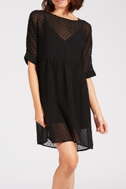 Knot Sisters Bryden Dress - Front cropped