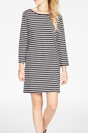 Knot Sisters Costa Dress - Product Mini Image