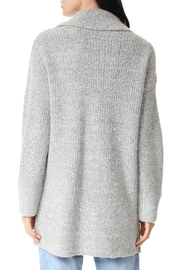 Knot Sisters El Capitan Sweater - Side cropped