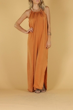 Shoptiques Product: Long Maxi Dress