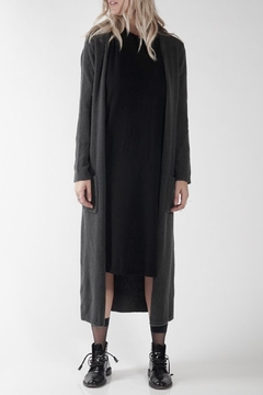 Shoptiques Product: Sienna Duster Cardigan